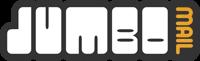 jumbomail-logo
