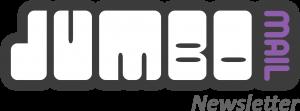 logo-1800px