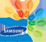 לוגו של מרתון תל אביב