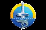 המצפה התת ימי