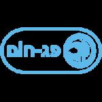 לוגו של פג חום